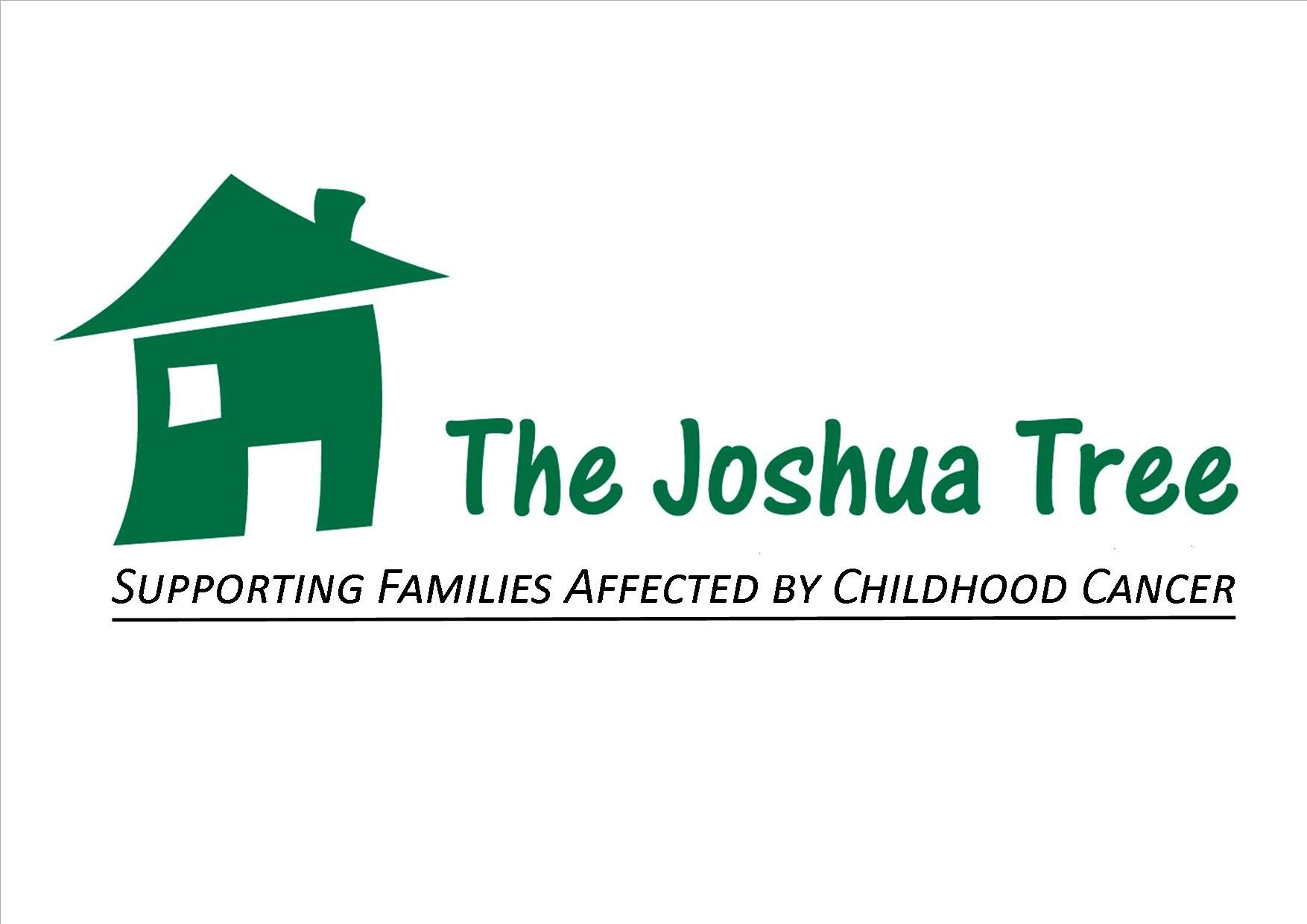The Joshua Tree Foundation